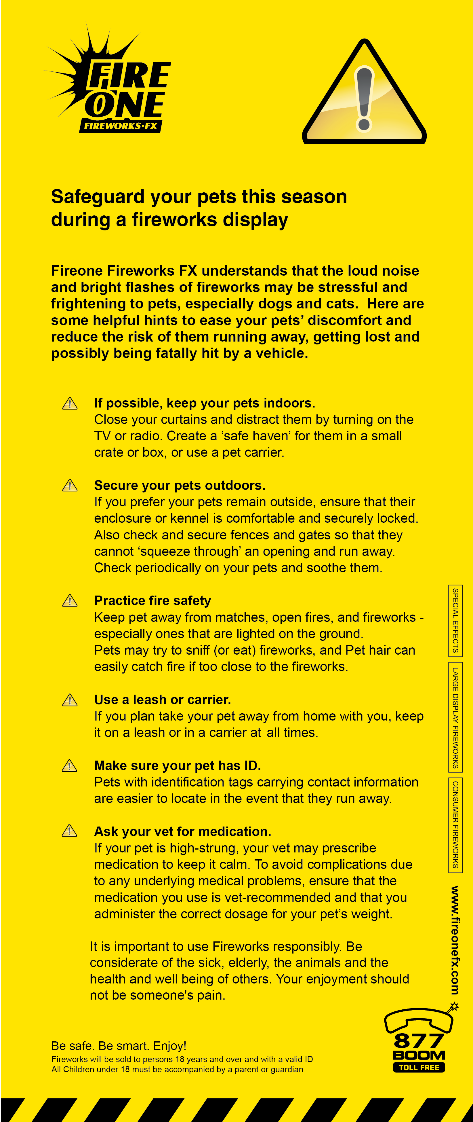 safety-pets