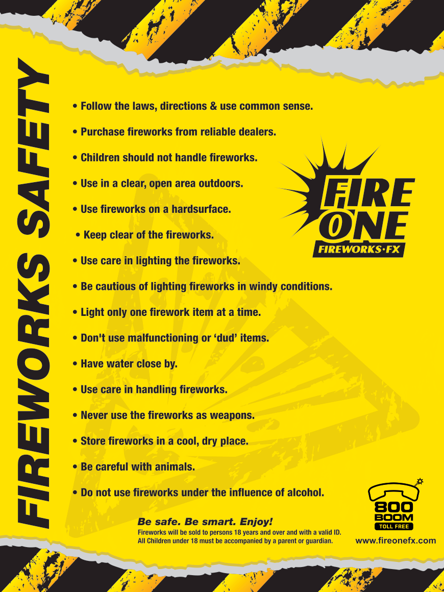 fireone-fireworks-guidelines