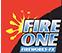 FireOne Fireworks