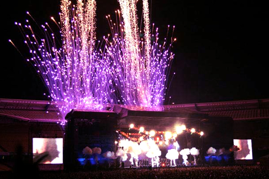 fireworks-display2