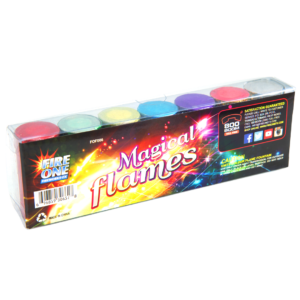 Magical_Flames-FOF006a