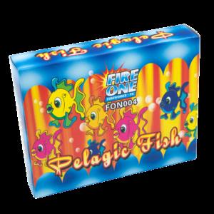 Pelagic_Fish-FON004