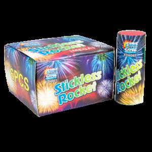 Stickless_Rocket_Mega-FOH007