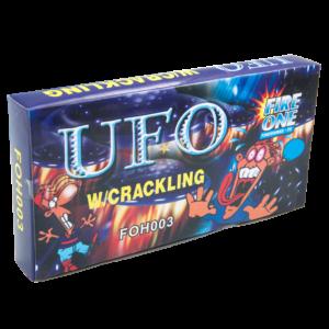 UFO_W_Crackling-FOH003